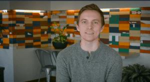 Learn web development as an absolute beginner (2019) - Coder Coder