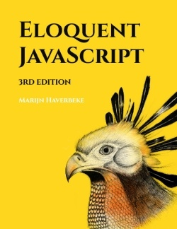 Mean Web Development Book