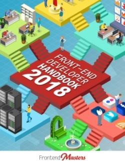 frontend-handbook-2018