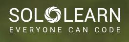 sololearn-logo