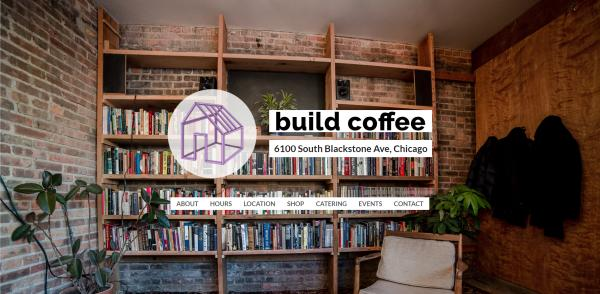build-coffee