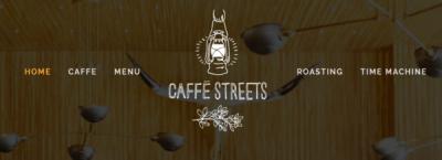 caffe-streets-header