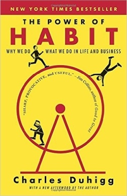 charles-duhigg-power-of-habit