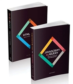 Books html programming pdf