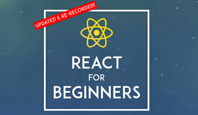 web-bos-react-beginners