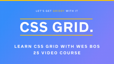 wes-bos-css-grid