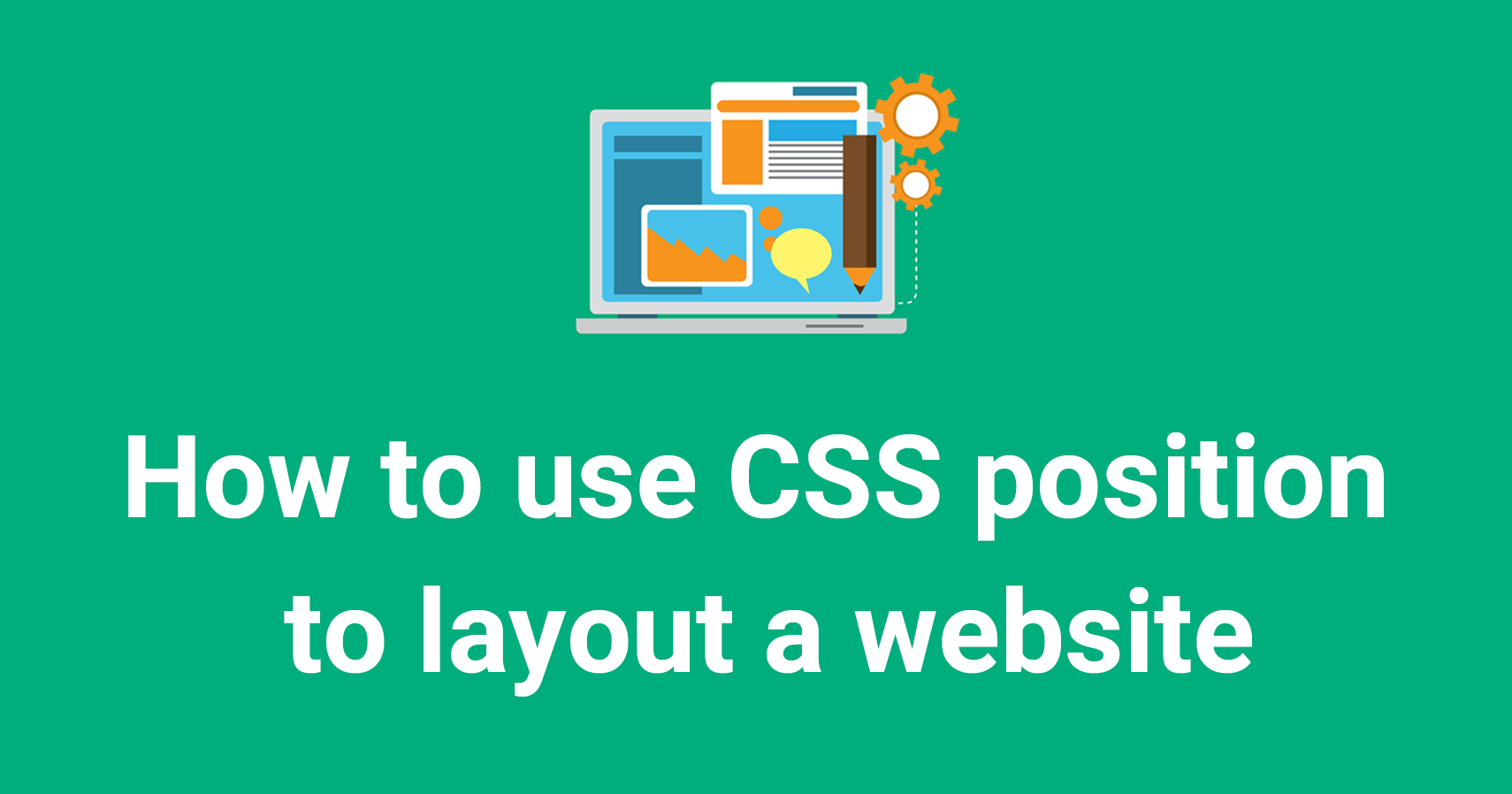 post-css-position