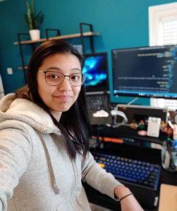 coder coder