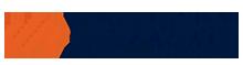DevProjects by Codementor logo